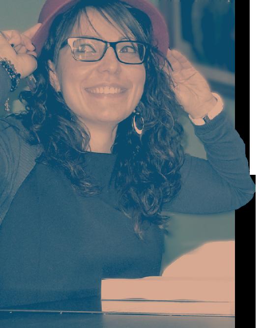 Sonia Bucciarelli